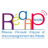 logo-reaap_100