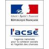 logo_acse_100