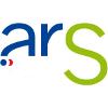 logo_ars_pdll_100