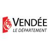 logo_cd85_100