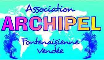 asso_archipel