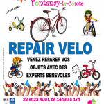 repair_velo