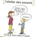 atelier_des_parents