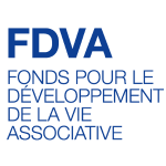 logo_fdva_300