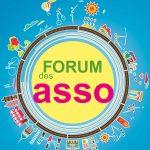 Logo-forum-2019
