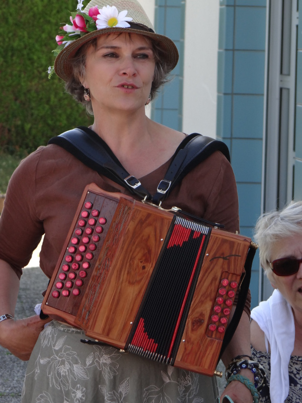 accordeon_moulins_800